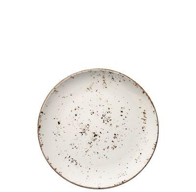 BONNA  Grain Gourmet Teller flach 21cm