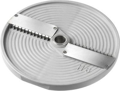 Disque à bâtonnets GS H6