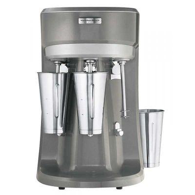 Hamilton Beach Drink Mixer HMD400 mit 3 Spindeln
