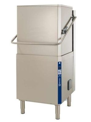 Lave-vaisselle à capot Electrolux Green&Clean EHT8G 400 V