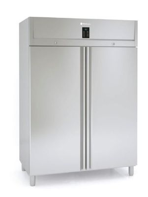 Coreco Tiefkühlschrank Premium 1400 GN 2/1
