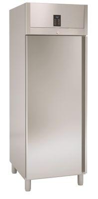 Congélateur Coreco Premium 700 GN 2/1