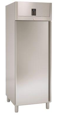 Coreco Kühlschrank Premium 700 GN 2/1