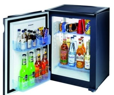 Dometic Minibar Premium 3000