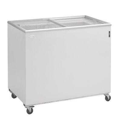 Eiskühltruhe IC 300 SC