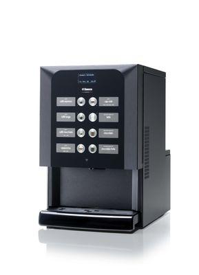 Saeco IperAutomatica Premium inkl. Aufstellpauschale