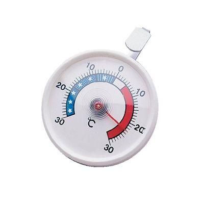 Thermomètre de chambre froide Hygiplas