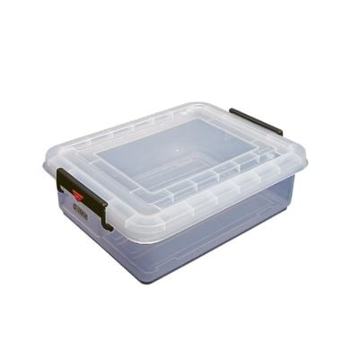 Araven Vorratscontainer/-behälter 20 l