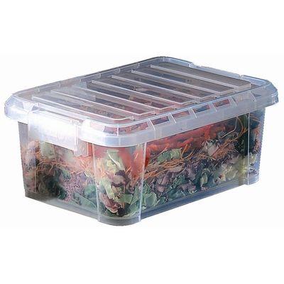 Araven Lebensmittelbehälter 14 l