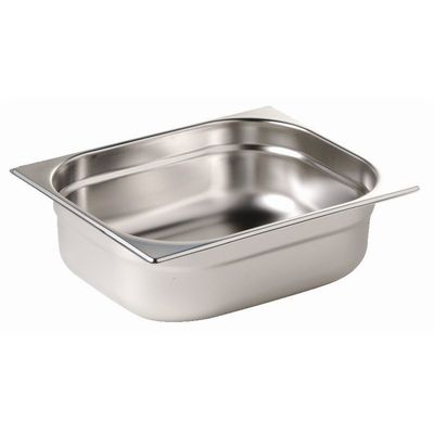 Bac gastronorme ECO GN 2/3 - 150 mm