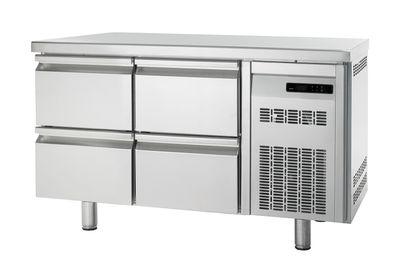 Kühltisch Premium 0/4