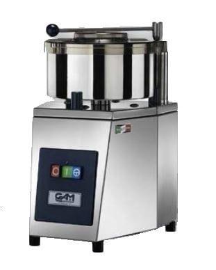 GAM Cutter Profi - Line L5