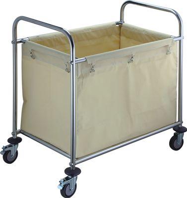 Wäschewagen ECO 135