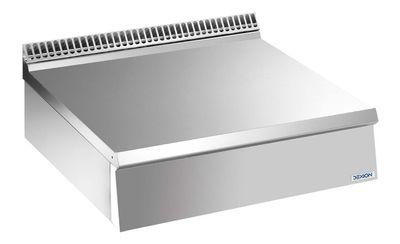 Neutralelement Dexion Lux 700 - 70/73