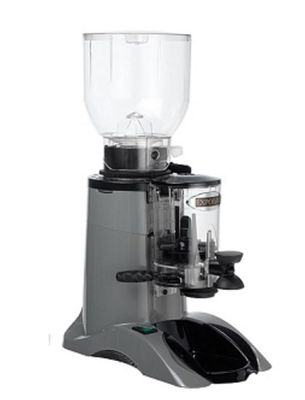 Kaffeemühle Marfil mit Zähler