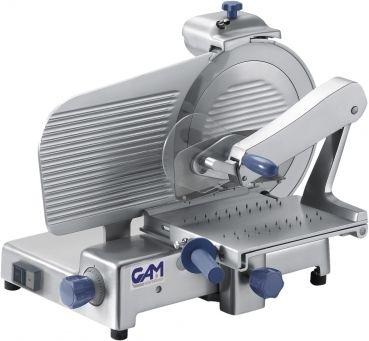 GAM Aufschnittmaschine Profi MIV 300 AFF TR