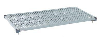 MetroMax Q Shelf 1829x457