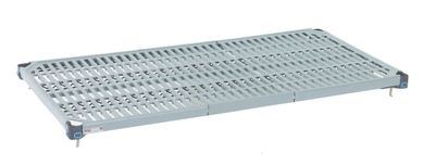 MetroMax Q Shelf 1524x610