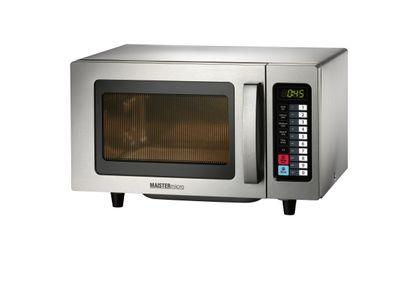 Micro-ondes  MaisterMicro 1000 W