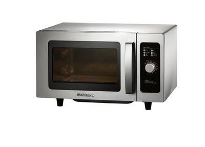 Micro-ondes  MaisterMicro 1050
