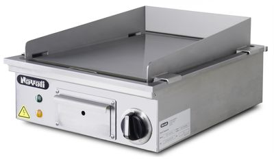 Nayati Elektro Teppanyaki Grill NETY 3.75-50