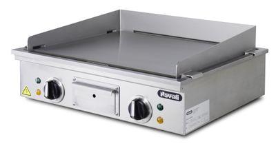 Teppanyaki Grill - Elektro - NETY5.8-50 - Tischgerät