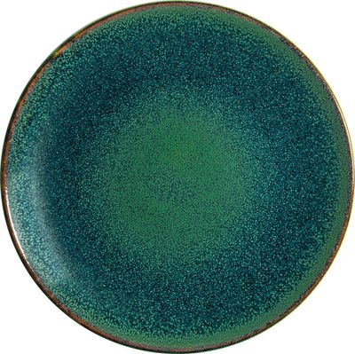 Assiette Ore Mar Gourmet plate 210