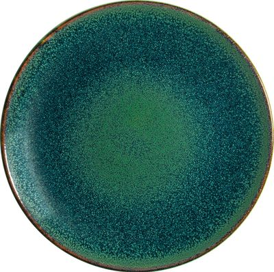 Assiette Ore Mar Gourmet plate 270