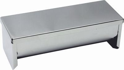 Terrinenform mit Deckel, 28 cm, 1,25 Liter