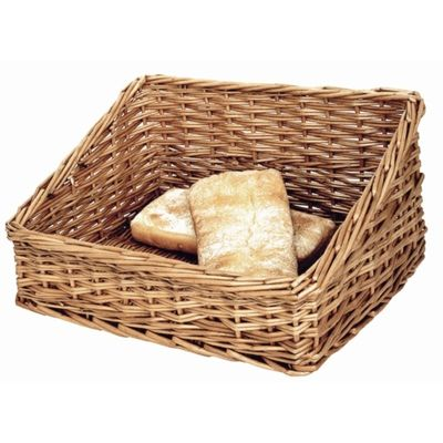 Corbeille à pain Olympia saule petit
