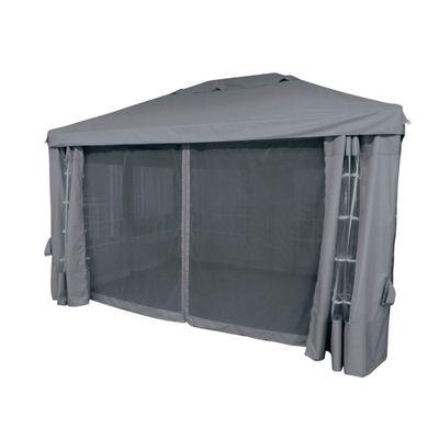 Tente de réception Ibis 300 x 400 cm