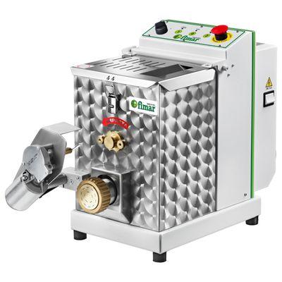 Machine à pâte MPF 4 N