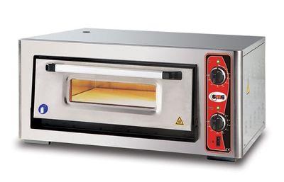 Pizzaofen Classic 4x34cm
