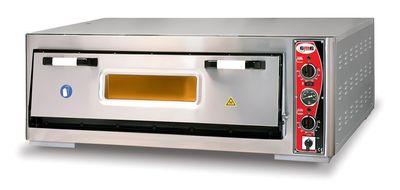 Pizzaofen Classic 9x30cm mit Thermometer