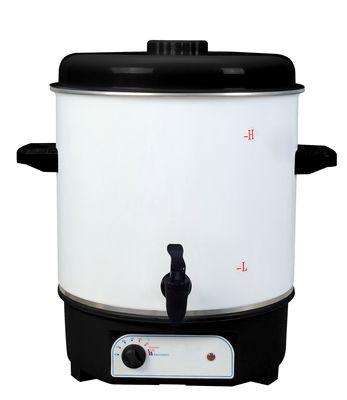 Glühweintopf ECO 25 Liter