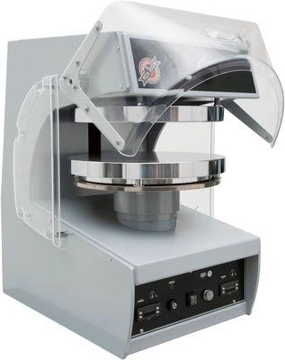 Pizza-Teigpresse PF45, Teller ø 450 mm