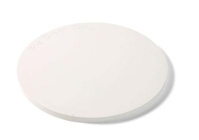 Flacher Back- und Pizzastein XL