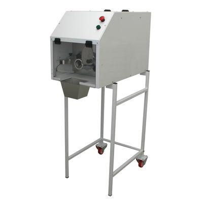 Teigportionierer PPL-800/B3