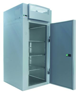 COOL-LINE Minitiefkühlzelle Z 2000 TK