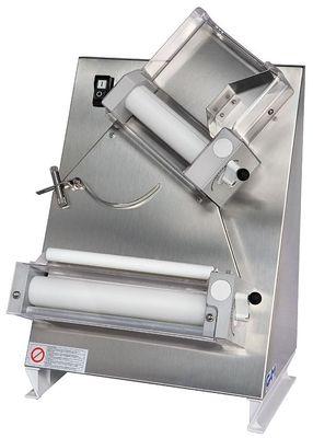 GAM Teigausrollmaschine R 40E