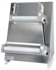 GAM Teigausrollmaschine R 40P mit Fusspedal