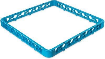 Korb-Aufsatz ECO 500x500 ohne Fächer