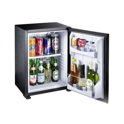 Mini-Bar Dometic E-Serie 3000