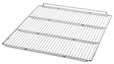 Grille de support GN 2/1 pour réfrigérateurs Alpeninox Premium
