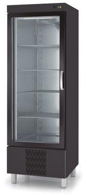 Réfrigérateur à boissons Premium 520