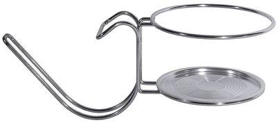 Tischhalterung für Sektkühler, Durchmesser 20cm