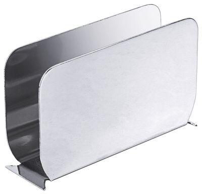 Serviettenhalter, Breite 110 mm, Höhe 70 mm