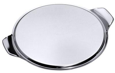 Plat à tarte, diamètre 30cm
