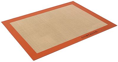 Antihaft-Backmatte, 58,5x38,5cm