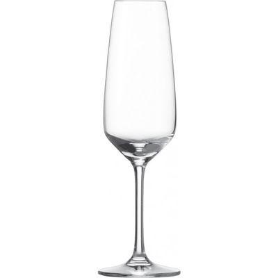 Schott Zwiesel TASTE flûte à champagne, 283 ml